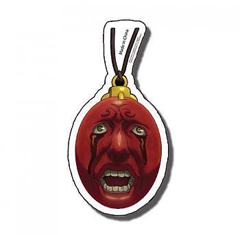 Berserk Sticker - Behelit Open Eyes