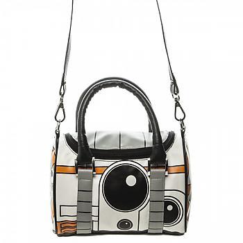 Star Wars Mini Satchel Bag - BB-8