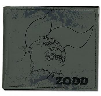 Berserk Wallet - Zodd
