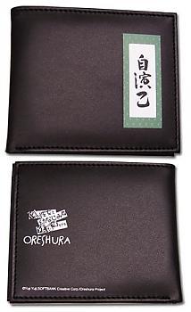 Oreshura Wallet - Jien