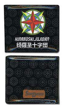 Star Driver Wallet - Kiraboshi Jujidan