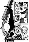 Berserk Manga Vol.   1