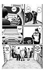 Gantz Manga Vol.   1
