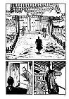 Samurai Executioner Omnibus Manga Vol.   1
