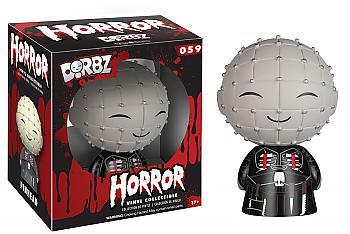 Hellraiser Dorbz Vinyl Figure - Pinhead (Horror)
