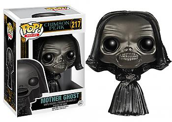 Crimson Peak POP! Vinyl Figure - Mother Ghost