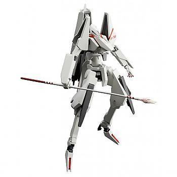Knights of Sidonia Figma Action Figure - Tsugumori