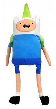 Adventure Time Backpack - Finn 17''
