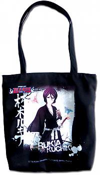 Bleach Tote Bag - Rukia