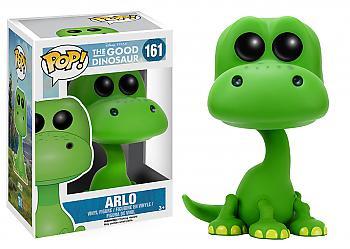 Good Dinosaur POP! Vinyl Figure - Arlo (Disney)
