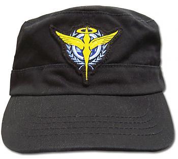 Gundam 00 Cap - Celestial Being