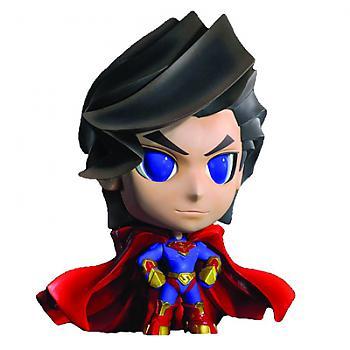 Superman Mini Static Arts Figure - Superman Variant