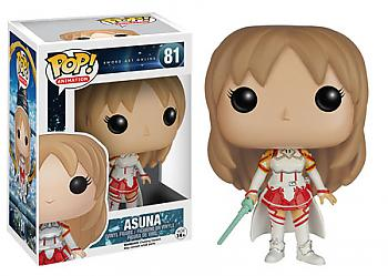 Sword Art Online POP! Vinyl Figure - Asuna