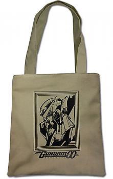 Gundam 00 Tote Bag - Exia