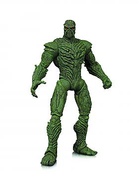 Swamp Thing Action Figure - Swamp Thing New 52 (DC Comics)