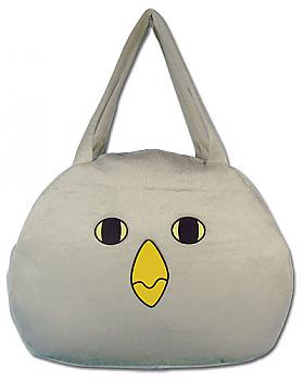 Free! Plush Bag - Iwatobi-Chan