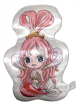 One Piece Pillow - SD Shirahoshi
