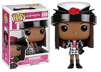 Clueless: Dionne POP Vinyl Figure