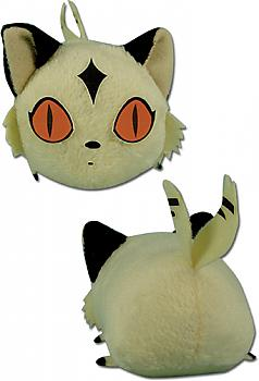 Inu Yasha Plush - Mini Kirara
