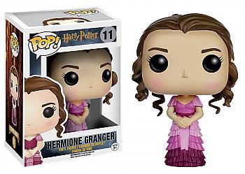 Harry Potter POP! Vinyl Figure - Hermione Granger Yule Ball