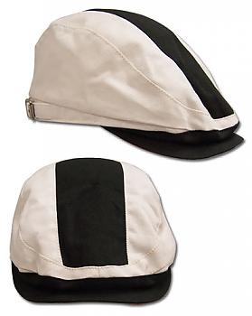 Tiger & Bunny Hat - Kotetsu's hat Cosplay