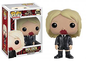 American Horror Story POP! Vinyl Figure - Holden (Season 5 Hotel)