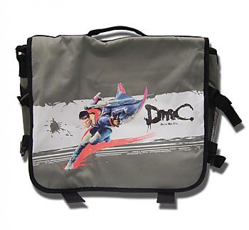 DMC Messenger Bag - Dante (Devil May Cry)