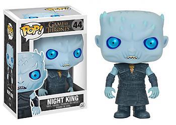 Game of Thrones POP! Vinyl Figure - Night King