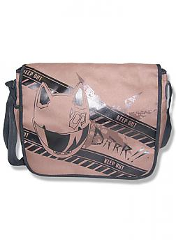 Durarara!! Messenger Bag - Celty