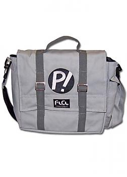FLCL Messenger Bag - P!