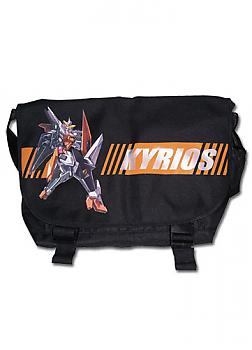 Gundam 00 Messenger Bag - Kyrios