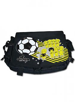 Hetalia Messenger Bag - Football Team