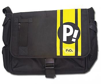 FLCL Messenger Bag - P!