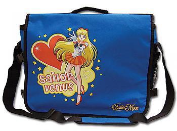 Sailor Moon Messenger Bag - Sailor Venus