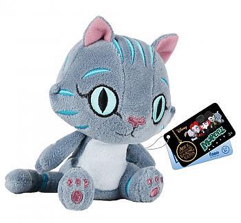 Through the Looking Glass Mopeez Plush - Cheshire Cat (Disney)