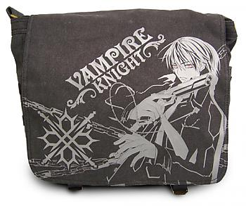 Vampire Knight Messenger Bag - Zero