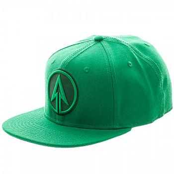 Arrow TV Cap - Logo Snapback