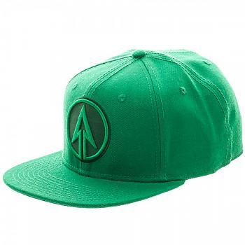 Arrow TV Cap - Logo Snapback
