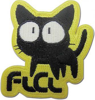 FLCL Patch - Takkun