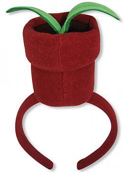 Sekirei Headband - Kusano Plant