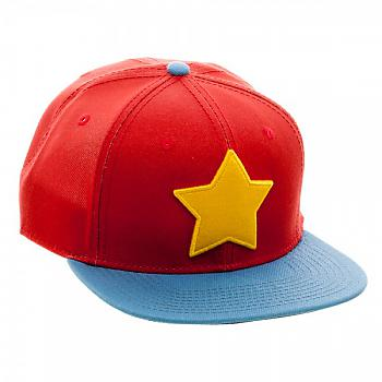 Steven Universe Cap - Logo Snapback