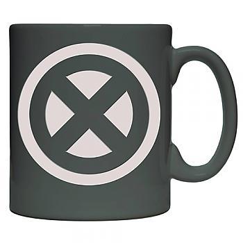 X-Men Mug - X Symbol