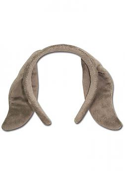 Strike Witches Headband - Gertrud