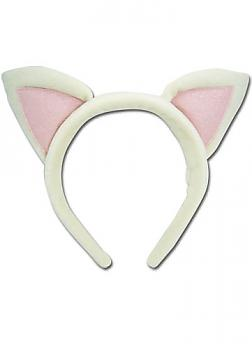 Strike Witches Headband - Lynette