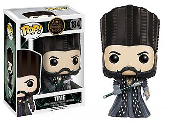 Through the Looking Glass POP! Vinyl Figure -Time (Disney)