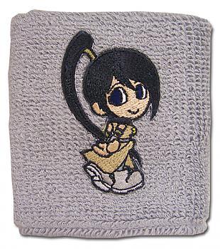 Soul Eater Sweatband - Chibi Tsubaki