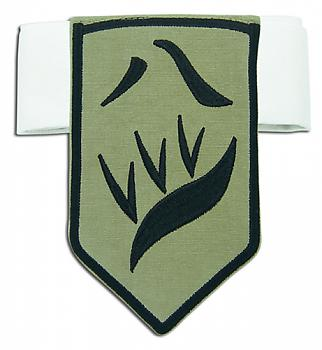 Bleach Armband - 08th Division Kyouraku Shunsui (Eight)