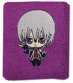 Vampire Knight Sweatband - SD Zero