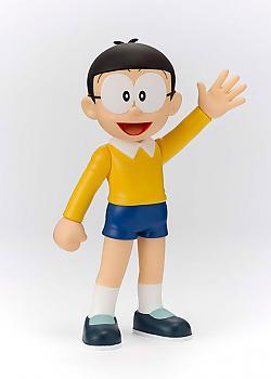 Doraemon Figuarts Zero Figure - Nobi Nobita
