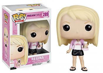 Mean Girls POP! Vinyl Figure - Regina